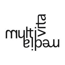 Webdesign multivitamedia van Wenen