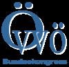 Congrès fédéral de l'ÖVVÖ