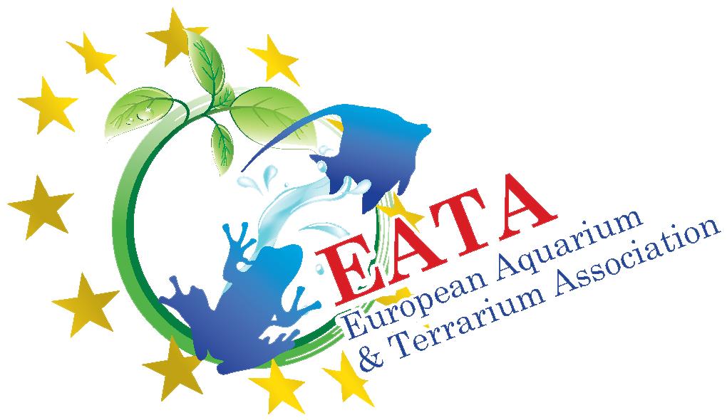 eataaquaterra.eu