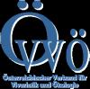 Logo ÖVVÖ